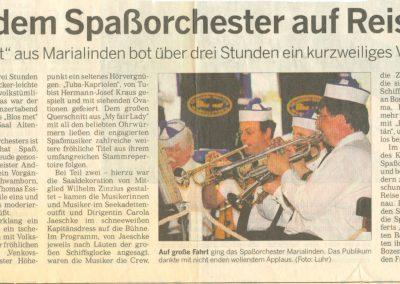 Bild Zeitung 2