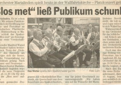 Bild Zeitung 3