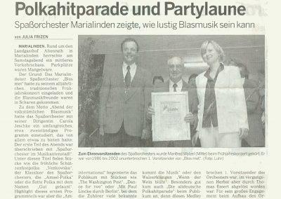 Bild Zeitung 4